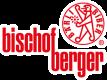 cropped-Baerli_Biber_Logo.png